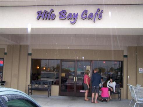 hilo bay cafe